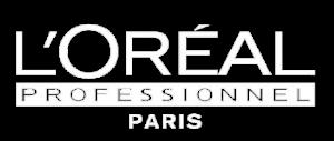 loreal_professionnel_logo