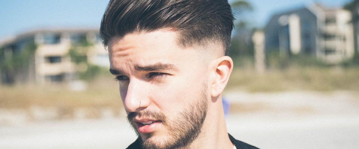 salonchristelle_barbier